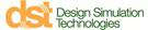 Design Simulation Technologies, Inc.