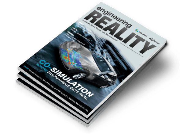 MSC Software Corporation | Simulating Reality, Delivering Certainty