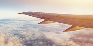 The role of sustainability in shaping the future of flight: A renaissance in aerospace engineering