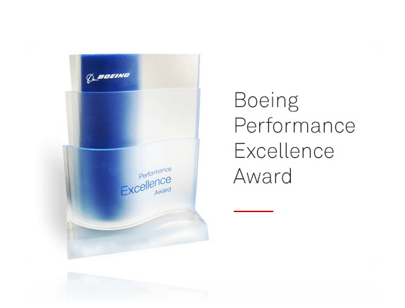 marquee_boeing_perfaward.png