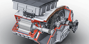 Engineer next-generation eMobility with confidence