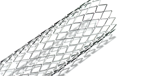 A-Z of stent simulation using Marc and how stents work inside humans